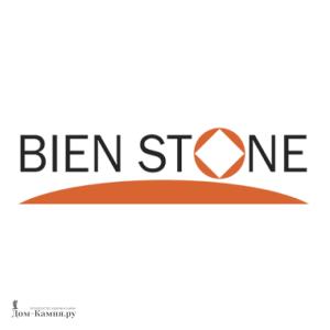 Bienstone