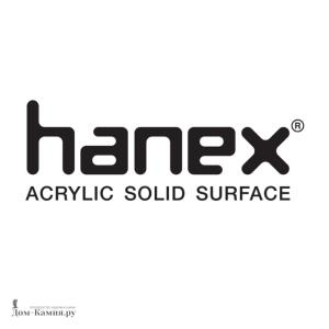 hanex 300