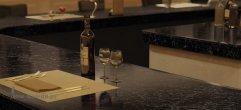 столешница для кухни из кварца caesarstone 5100