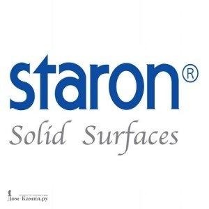 staron 300