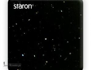 Samsung EC596 Cosmos
