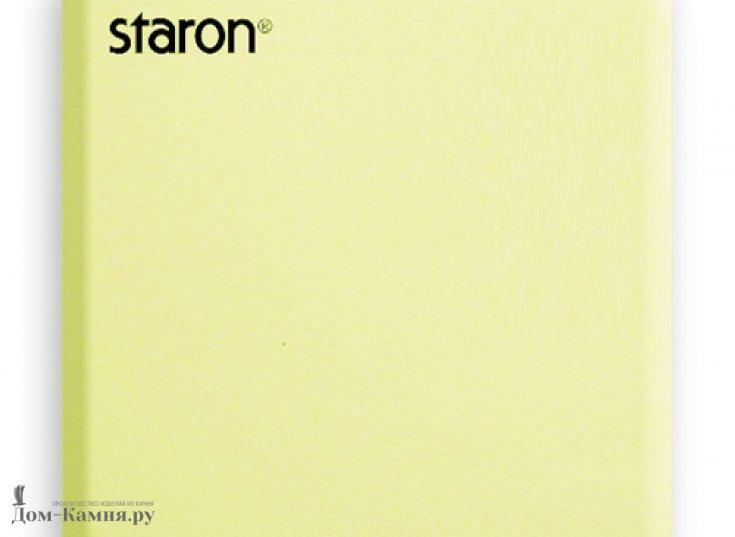 Samsung Blonde sb 043