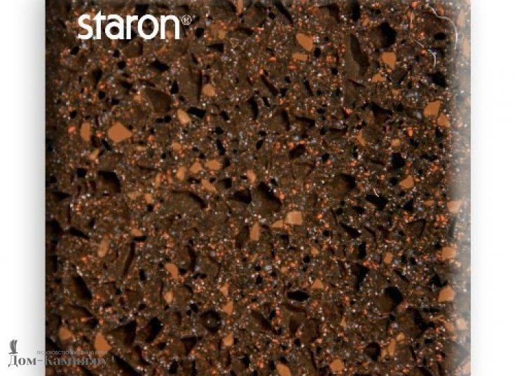 Samsung  fc 158 Coffee Bean