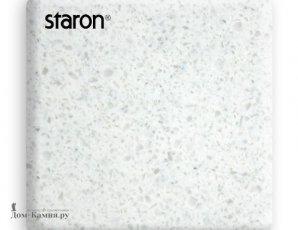 Samsung  fm 111 Meteor