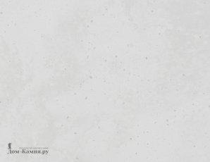 SAMSUNG STARON CLOUDBANK VC118