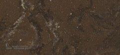 SAMSUNG STARON LOAM VL155