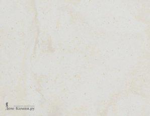 SAMSUNG STARON MAGNOLIA VM143