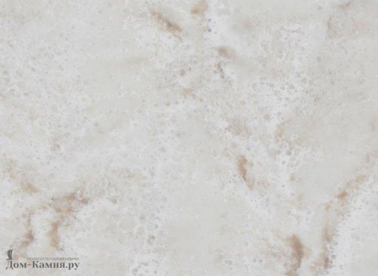 SAMSUNG STARON OCEAN VIEW VO171