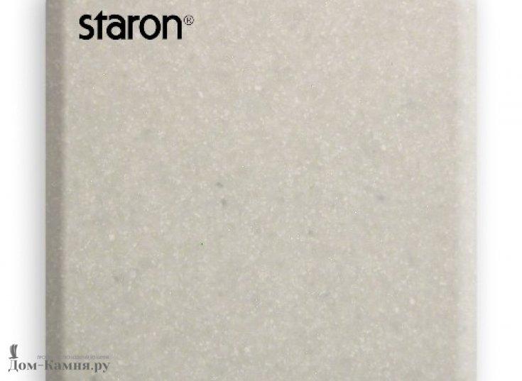 Samsung SS418 Stratus