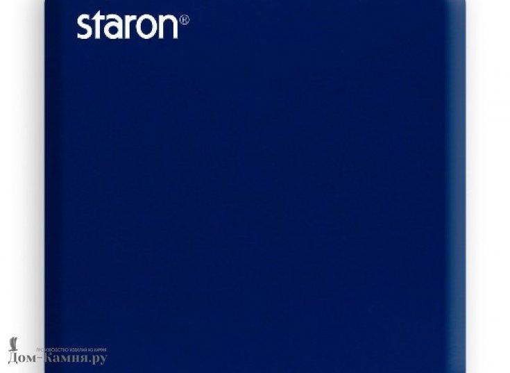 Samsung SM 075 Mountain Bluebird