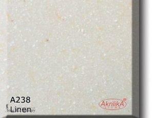 Akrilika a238 Linen