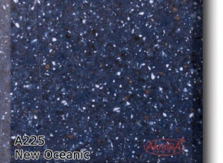 Akrilika a225 New Oceanic
