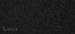 Indian Black слэбы