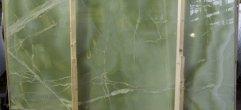 zelennyj-oniks-zhade-onice-jade-green.1_f
