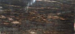 asterix-granit.1_f