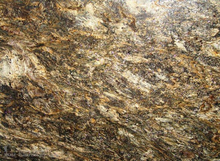 asterix-granit_f