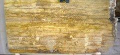 travertino-amarillo.1_f