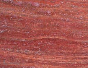 travertino-rosso-travertin-rosso_f