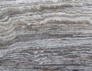travertino-silver-travertin-silver_f