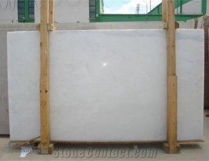afyon-white-marble_f