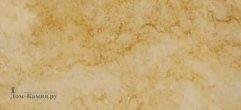 golden-cream_f