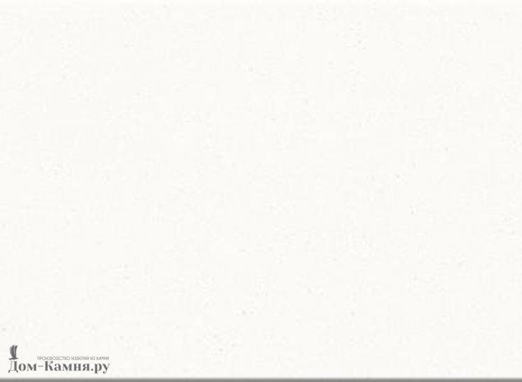 1141-pure-white-1_f