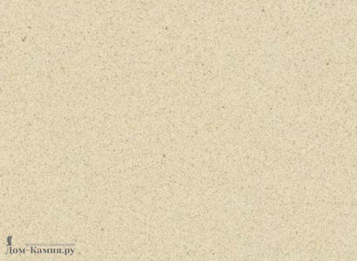 2200-desert-limmestone_f