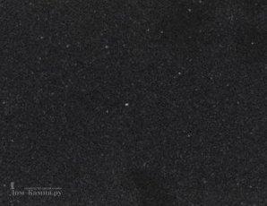 3100-jet-black_f