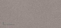 4003-sleek-concrete-swatch_f