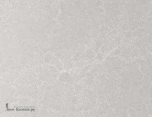 5110-alpine-mist_f
