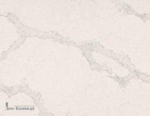5131-statuario-maximus_f