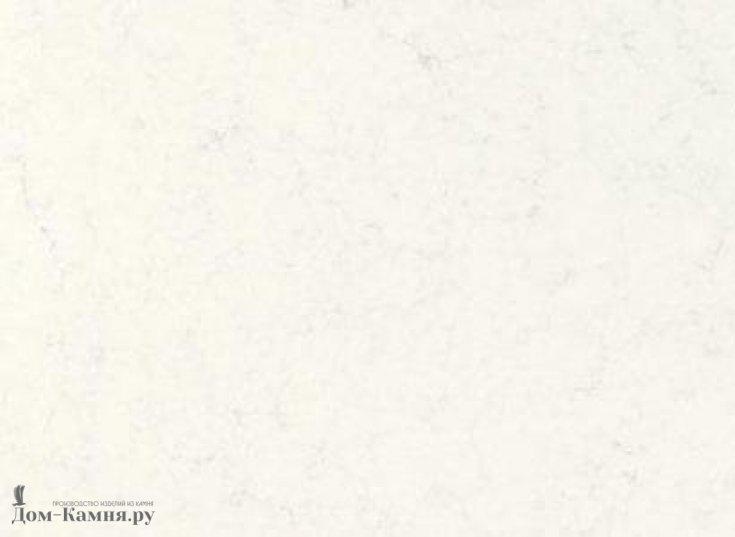 5141-frosty-carrina_f