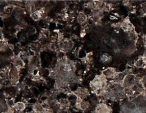 6250-wild-rocks_f