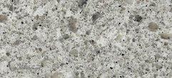 6270-atlantic-salt_f