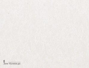 cambria-newport_dom_kamnya