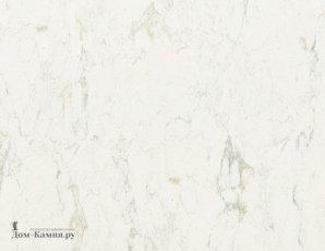 cambria-torquay_dom_kamnya