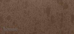 samsung-radianz-acadia-brown_dom_kamnya