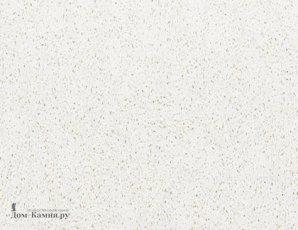 samsung-radianz-aleutian-white_dom_kamnya