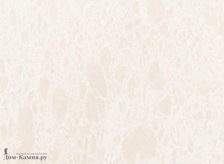 samsung-radianz-bora-bora-beige_dom_kamnya