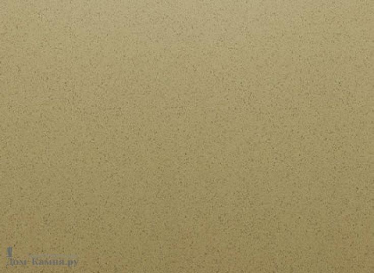 samsung-radianz-bristol-beige_dom_kamnya