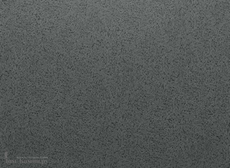 samsung-radianz-columbia-gray_dom_kamnya