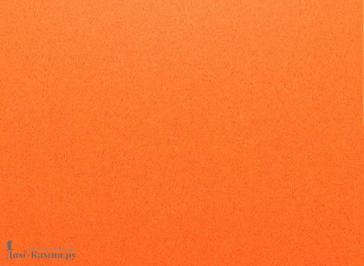 samsung-radianz-cyprus-orange_dom_kamnya