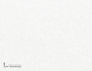 samsung-radianz-everest-white_dom_kamnya