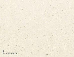 samsung-radianz-kauai-cream_dom_kamnya