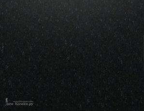 samsung-radianz-mauna-loa-black_dom_kamnya