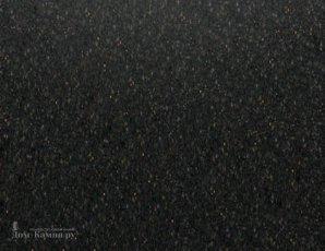 samsung-radianz-mirama-bronze_dom_kamnya