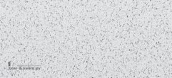 samsung-radianz-mont-blanc-snow_dom_kamnya