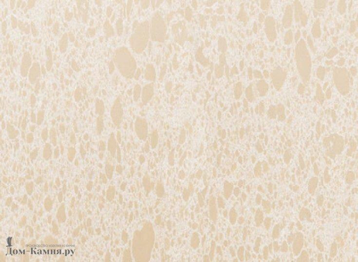 samsung-radianz-mykonos-beige_dom_kamnya