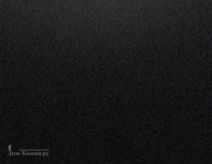 samsung-radianz-rangoon-black_dom_kamnya