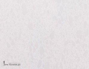 samsung-radianz-st-helens-white_dom_kamnya